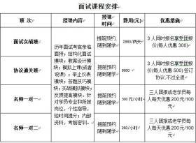 郑州2017年管城区教师招聘考试准考证打印入口
